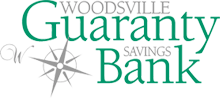 Woodsville Guaranty Savings Bank